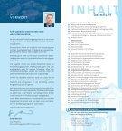 Fortbildungsprogramm 2013 - St. Vincenz Krankenhaus Limburg - Seite 2