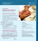 Fortbildungsprogramm 2013 - St. Vincenz Krankenhaus Limburg - Seite 3