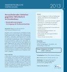 Fortbildungsprogramm 2013 - St. Vincenz Krankenhaus Limburg - Seite 6
