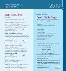 Fortbildungsprogramm 2013 - St. Vincenz Krankenhaus Limburg - Seite 7