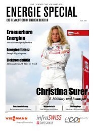 Energie Special - Smart Media Publishing