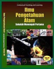 Edisi 4 - Buku Sekolah Elektronik