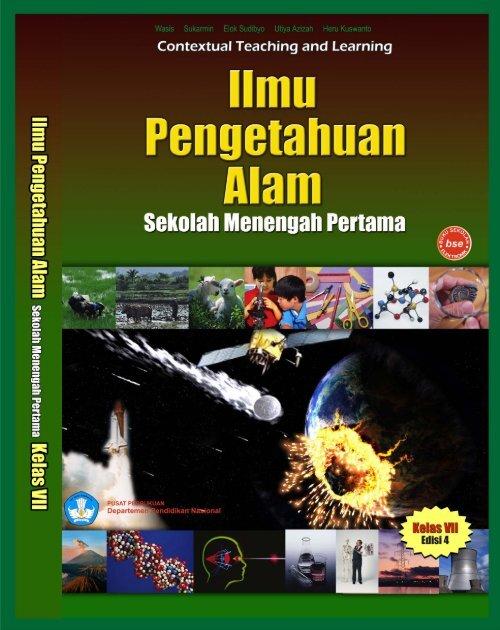 Edisi 4 Buku Sekolah Elektronik