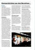 unser Betrieb - Deilmann-Haniel Shaft Sinking - Seite 3