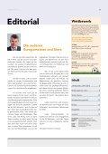 Vereinsheft 2012 - Sportverein Meiringen - Seite 3