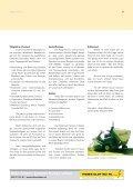 Vereinsheft 2012 - Sportverein Meiringen - Seite 5