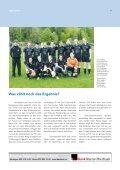 Vereinsheft 2012 - Sportverein Meiringen - Seite 7