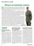 Kaitse Kodu! nr. 4/2004 - Kaitseliit - Page 4