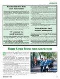 Kaitse Kodu! nr. 4/2004 - Kaitseliit - Page 5
