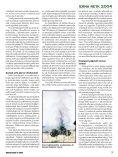 Kaitse Kodu! nr. 4/2004 - Kaitseliit - Page 7