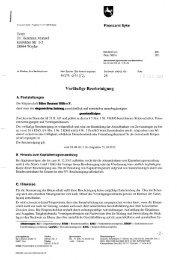 Dr. Hermann Munzel Krefelder Str. 1-5 - Biker-Brummi-Hilfe eV