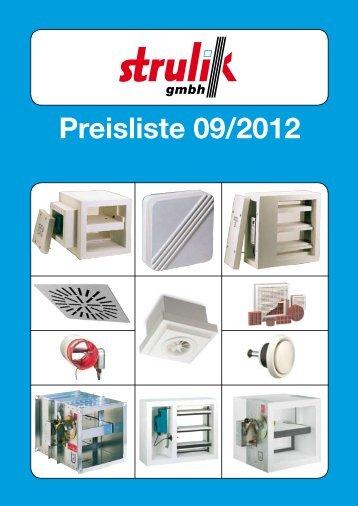 Strulik PL 2012-09 [pdf] - HTH Gruppe