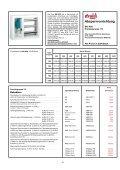 Strulik PL 2012-09 [pdf] - HTH Gruppe - Page 7