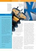 Die Zauberkünstler: Die Welt der Polyurethane Die ... - BASF Plastics - Seite 4