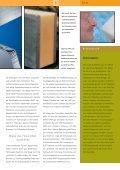 Die Zauberkünstler: Die Welt der Polyurethane Die ... - BASF Plastics - Seite 5