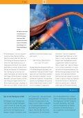 Die Zauberkünstler: Die Welt der Polyurethane Die ... - BASF Plastics - Seite 6