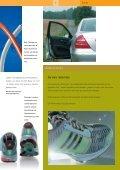 Die Zauberkünstler: Die Welt der Polyurethane Die ... - BASF Plastics - Seite 7