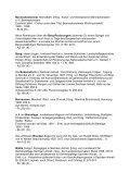 1999 (151.03 kB) - Wernigerode - Seite 2