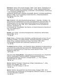 1999 (151.03 kB) - Wernigerode - Seite 4