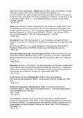 1999 (151.03 kB) - Wernigerode - Seite 5