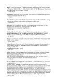1999 (151.03 kB) - Wernigerode - Seite 6