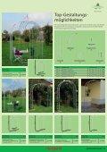 Harmonische Akzente in Ihrem Garten - Seite 2