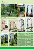 Harmonische Akzente in Ihrem Garten - Seite 3