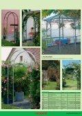Harmonische Akzente in Ihrem Garten - Seite 4