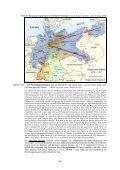 A10 Die Zeit 1945 – 1974 - +++ In Mardorf - Seite 2