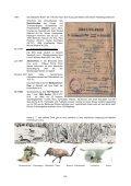 A10 Die Zeit 1945 – 1974 - +++ In Mardorf - Seite 7