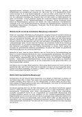 Warum der Natursprung zur bio-dynamischen Tierzucht geh - Seite 2