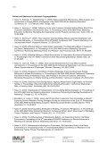 Prof. Dr. Haas - Publikationen (pdf, 59KB) - IMU - Marketing - Page 2