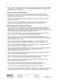 Prof. Dr. Haas - Publikationen (pdf, 59KB) - IMU - Marketing - Page 3
