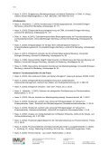 Prof. Dr. Haas - Publikationen (pdf, 59KB) - IMU - Marketing - Page 4