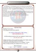 Krudtslam Nr.3-2012 - Forbundet Af Danske Sortkrudtskytteforeninger - Page 2