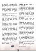 Krudtslam Nr.3-2012 - Forbundet Af Danske Sortkrudtskytteforeninger - Page 6