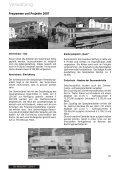 Die Gemeindeverwaltung und die Redaktion der Woolschell ... - Seite 4