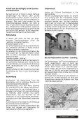 Die Gemeindeverwaltung und die Redaktion der Woolschell ... - Seite 5