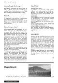 Die Gemeindeverwaltung und die Redaktion der Woolschell ... - Seite 6