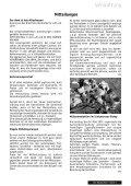 Die Gemeindeverwaltung und die Redaktion der Woolschell ... - Seite 7