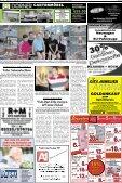 Tel. 0 23 23 / 5 40 95 · Fax 0 23 23 / 1 32 28 - Sonntagsnachrichten - Page 5