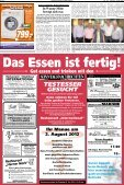 Tel. 0 23 23 / 5 40 95 · Fax 0 23 23 / 1 32 28 - Sonntagsnachrichten - Page 6