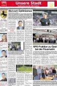 Tel. 0 23 23 / 5 40 95 · Fax 0 23 23 / 1 32 28 - Sonntagsnachrichten - Page 7
