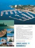 www .kr oatien.hr - Business - Hrvatska turistička zajednica - Seite 7