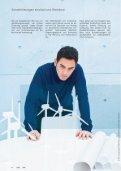 Lösungen für Windenergieanlagen - OBO Bettermann - Seite 4