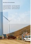 Lösungen für Windenergieanlagen - OBO Bettermann - Seite 7