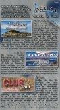 Lanzarote - Hapag-Lloyd Reisebüro - Seite 5