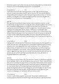 WDR 5 Redaktion Neugier gen gt Vitamin C hilft siegen! die ... - Seite 2