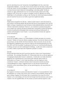 WDR 5 Redaktion Neugier gen gt Vitamin C hilft siegen! die ... - Seite 3