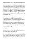 WDR 5 Redaktion Neugier gen gt Vitamin C hilft siegen! die ... - Seite 4